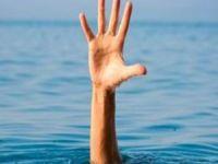 Emniyet boğulmalara karşı uyarıyor