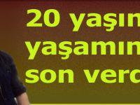 Samsun'da neden intihar ediyorlar?