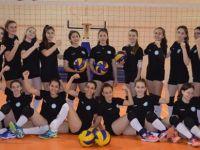 Akademi Gençlik Spor Kulübü 2. Lige yükselme maçları başlıyor