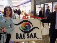 BAFSAK' TAN 9. FOTOĞRAF SERGİSİ