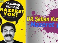 Özel Mavi Aday Anadolu Lisesi Davet