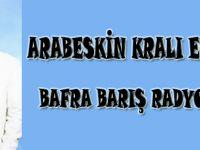 Etkin Bafra`da