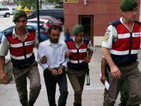 Türk Bayrağını İndirmek İsteyince