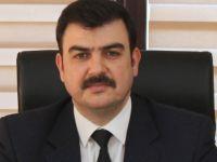 TKDK'dan 35 projeye 10 milyon lira destek