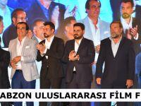 Uluslararası Film Festivali başladı