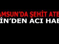 Afrin'den Acı Haber