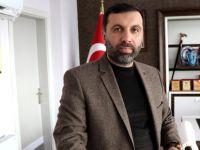 Sarıcaoğlu'ndan 18 Mart Çanakkale Zaferi Mesajı