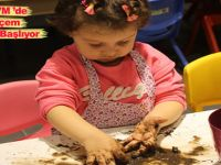 Lovelet AVM 'de Mini Bahçem Cuma Günü Başlıyor