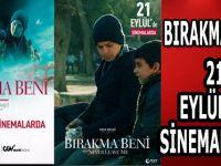 BIRAKMA BENİ