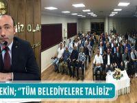 ''TÜM BELEDİYELERE TALİBİZ''