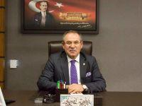 ENFLASYON ARTIYOR, MAAŞLAR ERİYOR