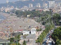 Türkiye'nin ilk 30 ilçesinde; Karadeniz'den tek 'ATAKUM' var