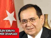 Mustafa Demir Haberler Benim Bilgim Dışında