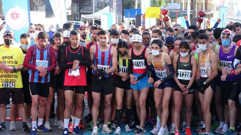 1-uluslararasi-trabzon-yari-maratonu-kosuldu.jpg