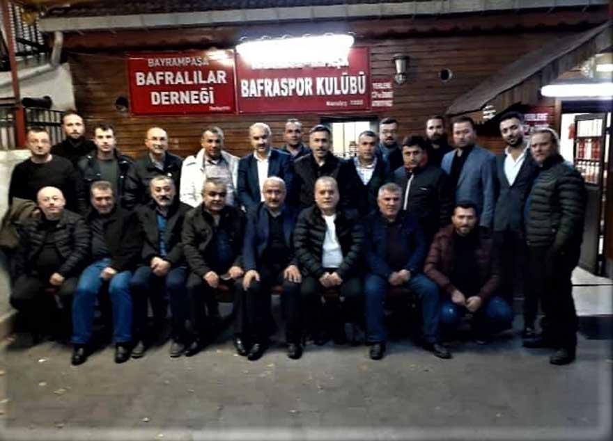 17-ekimde-istanbulda-bafralilar-ruzgari-esecek-2.jpg