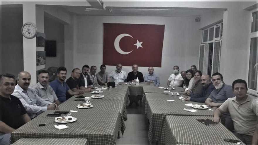 17-ekimde-istanbulda-bafralilar-ruzgari-esecek-3.jpg