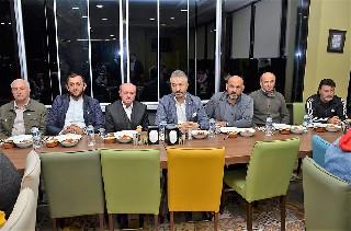 19-mayis-belediyespor-yemekte-bulustu-001.jpg