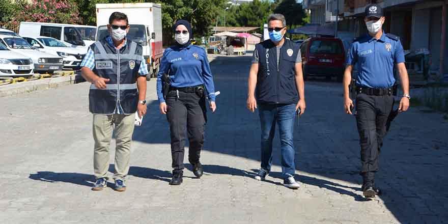 19-mayis-ilcesinde-maske-denetimleri-araliksiz-devam-ediyor-3.jpg