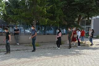19-mayista-lgs-heyacani-6.jpg