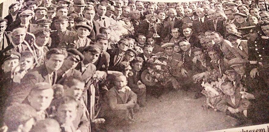 1937-yili-sampiyonu-bafraspor-003.jpeg