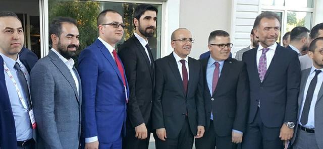 2018-tugik-is-zirvesi-ve-kultur-elcisi-bafra-giad-2.jpg