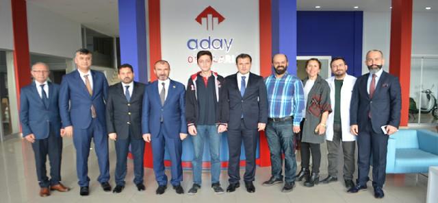 aday-okullari-5.jpg