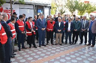 ak-parti-ve-kizilay-kan-bagisi-13.jpg