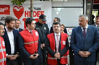 ak-parti-ve-kizilay-kan-bagisi-14.jpg