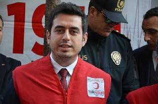 ak-parti-ve-kizilay-kan-bagisi-15.jpg