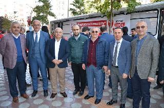 ak-parti-ve-kizilay-kan-bagisi-3.jpg