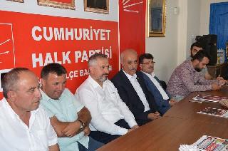 ak-partiden-chp-ilce-teskilatina-bayram-ziyareti-4.jpg
