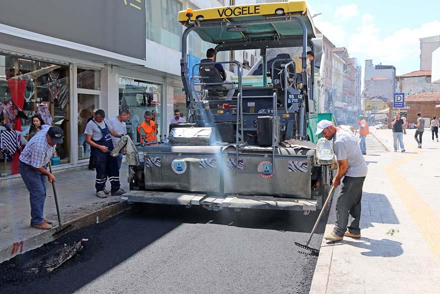 alacam-cad-asfalt-6.jpg