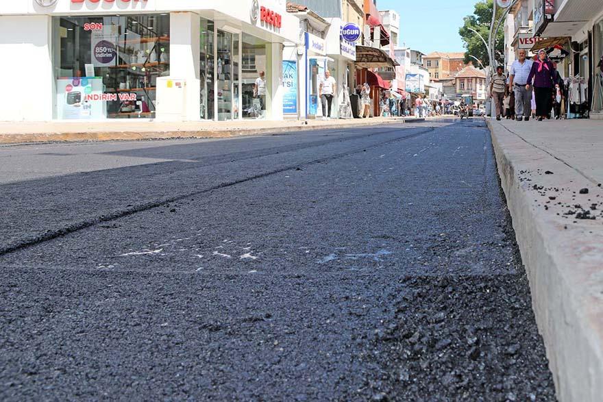 alacam-cad-asfalt-9.jpg