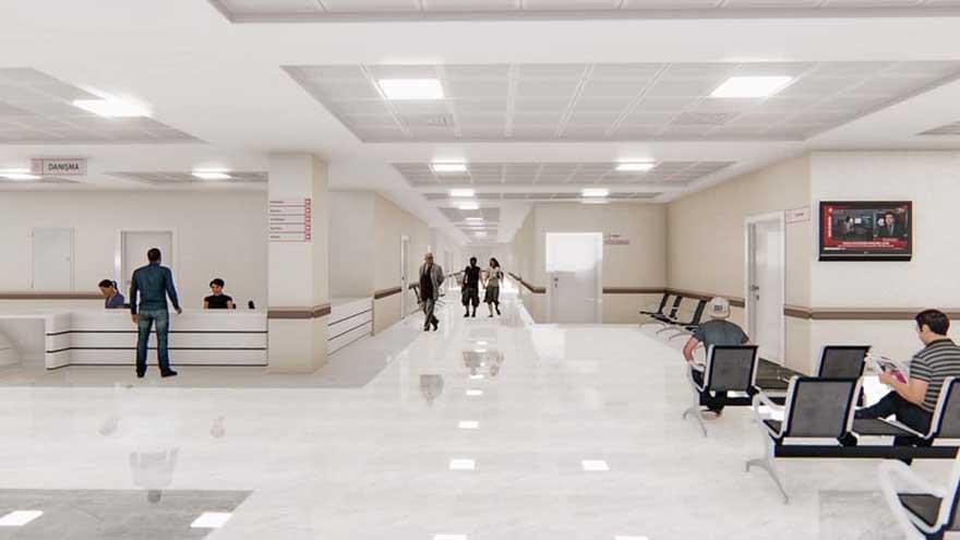 alacam-devlet-hastanesi-ihalesi-yapildi-2.jpg