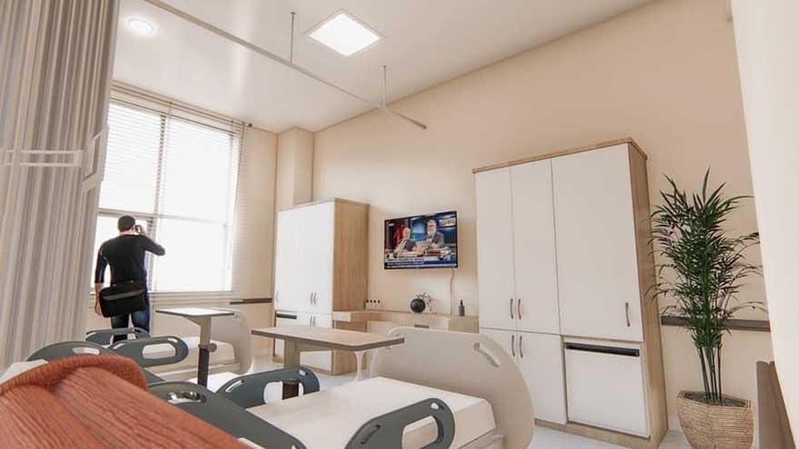 alacam-devlet-hastanesi-ihalesi-yapildi-5.jpg