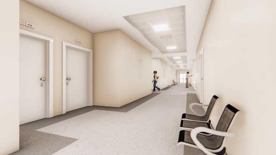alacam-devlet-hastanesi-ihalesi-yapildi-7.jpg