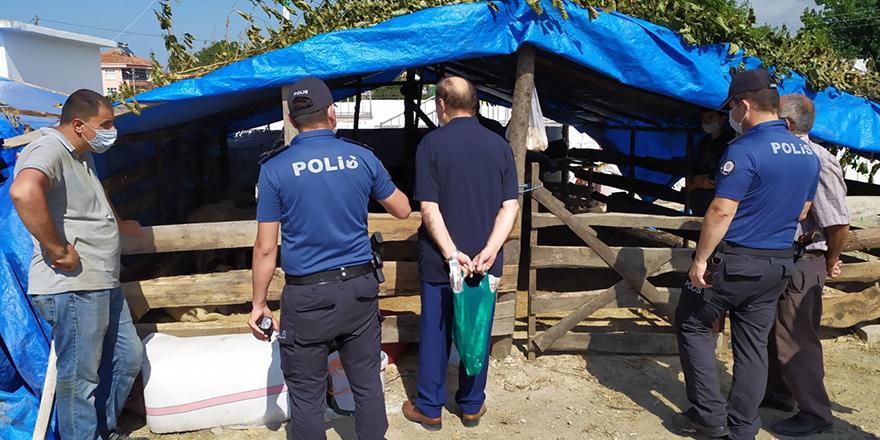 alacam-polisinden-hayvan-saticilarina-uyari2.jpg