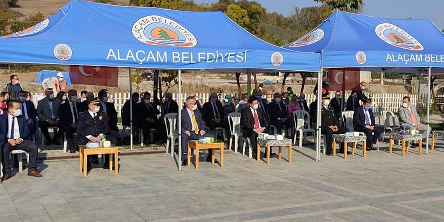 alacamda-cumhuriyet-kutlamalari-1.jpg