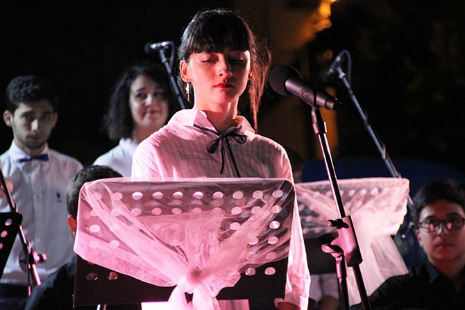 alacamda-harika-konser-10.jpg