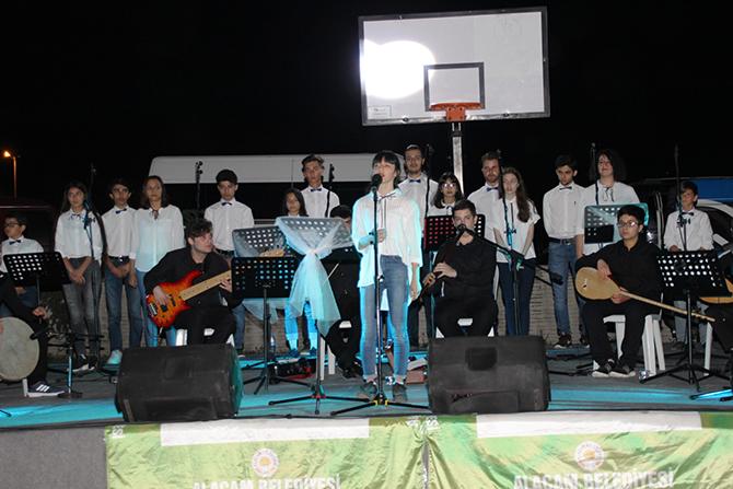 alacamda-harika-konser-9.jpg