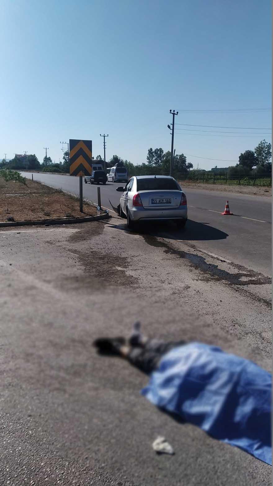 alacamda-trafik-kazasi-4.jpg