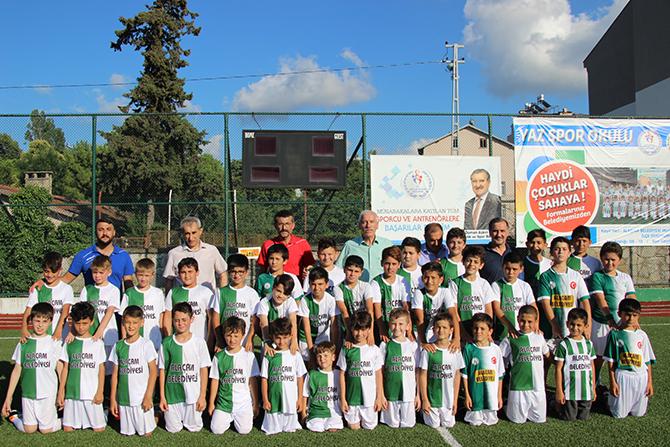 alacamda-yaz-futbol-okullari-3.jpg