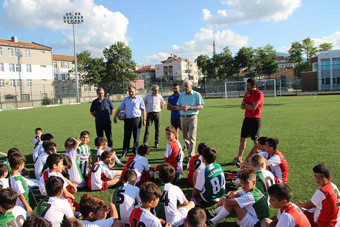 alacamda-yaz-futbol-okullari-4.jpg