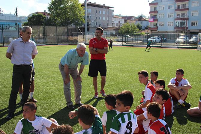 alacamda-yaz-futbol-okullari-5.jpg