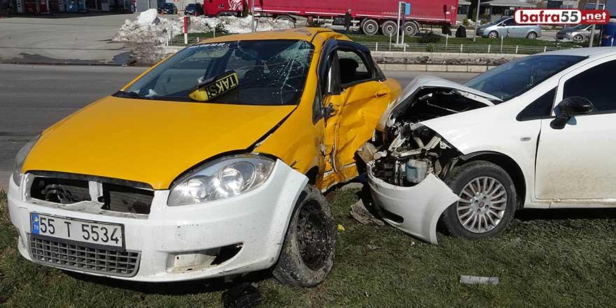 alacamli-taksi-surucusu-trafik-kazasinda-hayatini-kaybetti-1.jpg