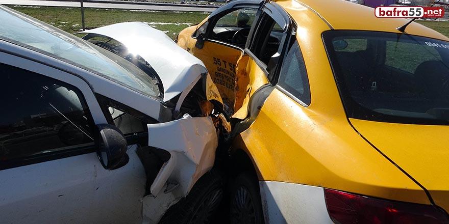 alacamli-taksi-surucusu-trafik-kazasinda-hayatini-kaybetti-2.jpg