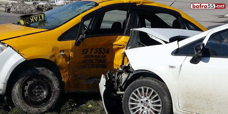 alacamli-taksi-surucusu-trafik-kazasinda-hayatini-kaybetti-3.jpg