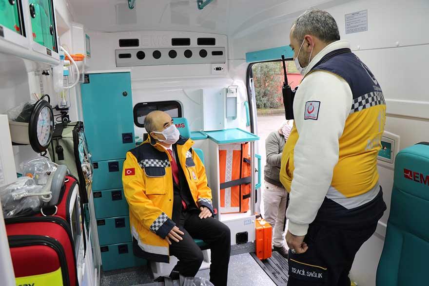 ambulans-2.jpg