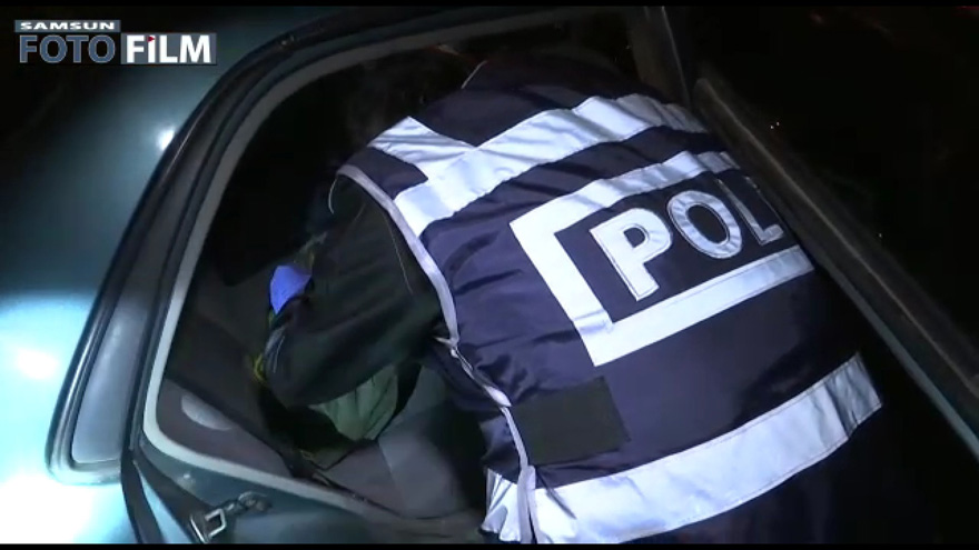 arsambada-200-polis-ile-baskin-2.jpg
