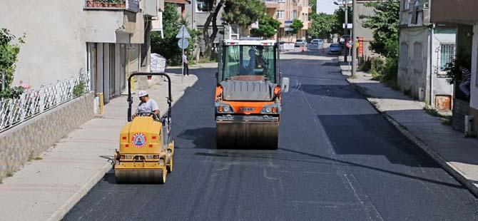 asfalt-1-002.jpg
